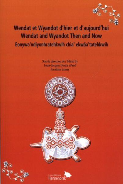 wendat-et-wyandot-dhier-et-daujourdhui-9782923926087.jpg